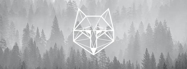 HEADER-WOLF