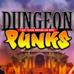 dungeonpunks