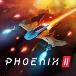phoenixII